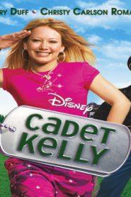 Cadet Kelly (2002) Online Free Watch Full HD Quality Movie