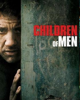 Children of Men (2006) Online Free Watch Full HD Quality Movie