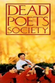 Dead Poets Society (1989) Online Free Watch Full HD Quality Movie