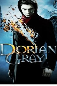 Dorian Gray (2009)Online Free Watch Full HD Quality Movie