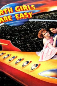 Earth Girls Are Easy (1988) Online Free Watch Full HD Quality Movie