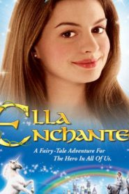 Ella Enchanted (2004) Online Free Watch Full HD Quality Movie