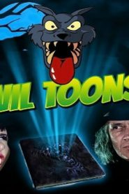Evil Toons (1992) Online Free Watch Full HD Quality Movie