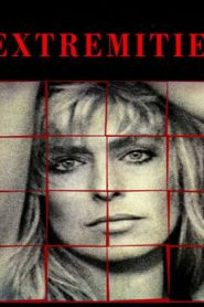 Extremities (1986) Online Free Watch Full HD Quality Movie