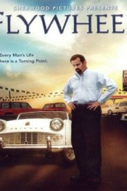 Flywheel (2003) Online Free Watch Full HD Quality Movie