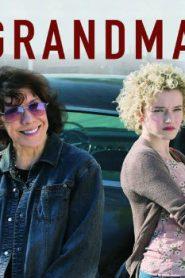 Grandma (2015) Online Free Watch Full HD Quality Movie