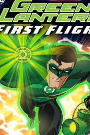 Green Lantern: First Flight (2009) Online Free Watch Full HD Quality Movie