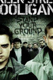 Green Street Hooligans (2005) Online Free Watch Full HD Quality Movie