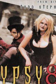 Gypsy 83 (2001) Online Free Watch Full HD Quality Movie