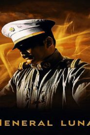 Heneral Luna (2015) Online Free Watch Full HD Quality Movie