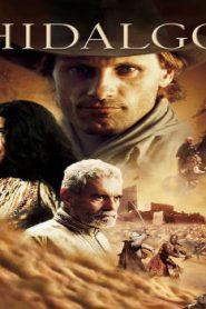 Hidalgo (2004) Online Free Watch Full HD Quality Movie