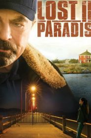Jesse Stone: Lost in Paradise (2015) Online Free Watch Full HD Quality Movie