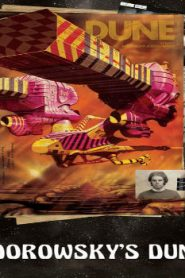 Jodorowsky's Dune (2013) Online Free Watch Full HD Quality Movie