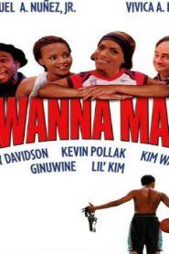 Juwanna Mann (2002) Online Free Watch Full HD Quality Movie