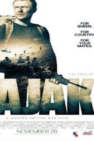 Kajaki (2014) Online Free Watch Full HD Quality Movie