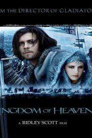 Kingdom of Heaven (2005) Online Free Watch Full HD Quality Movie