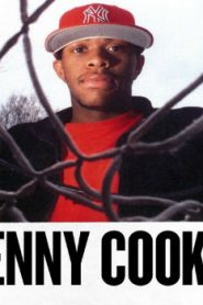 Lenny Cooke (2013) Online Free Watch Full HD Quality Movie