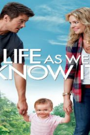 Life As We Know It (2010) Online Free Watch Full HD Quality Movie