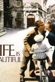 Life Is Beautiful (1997) Online Free Watch Full HD Quality Movie