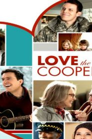 Love the Coopers (2015) Online Free Watch Full HD Quality Movie