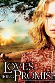 Love's Enduring Promise (2004) Online Free Watch Full HD Quality Movie