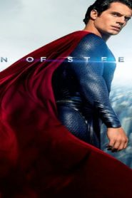 Man of Steel (2013) Online Free Watch Full HD Quality Movie