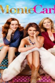 Monte Carlo (2011) Online Free Watch Full HD Quality Movie