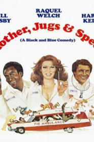 Mother, Jugs & Speed (1976) Online Free Watch Full HD Quality Movie