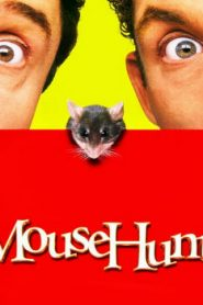 MouseHunt (1997) Online Free Watch Full HD Quality Movie
