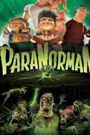 ParaNorman (2012) Online Free Watch Full HD Quality Movie