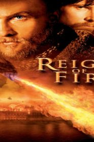 Reign of Fire (2002) Online Free Watch Full HD Quality Movie