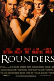 Rounders (1998) Online Free Watch Full HD Quality Movie