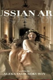 Russian Ark (2002) Online Free Watch Full HD Quality Movie
