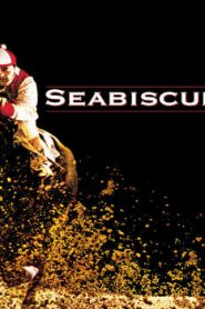 Seabiscuit (2003) Online Free Watch Full HD Quality Movie