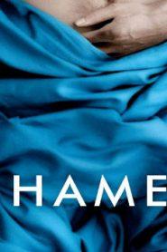 Shame (2011) Online Free Watch Full HD Quality Movie