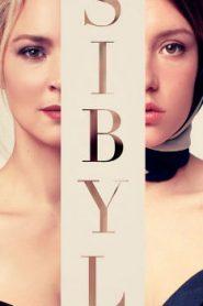 Sibyl (2019) Online Free Watch Full HD Quality Movie