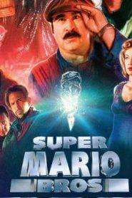 Super Mario Bros. (1993) Online Free Watch Full HD Quality Movie