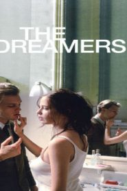 The Dreamers (2003) Online Free Watch Full HD Quality Movie