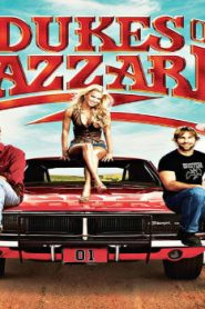 The Dukes of Hazzard (2005) Online Free Watch Full HD Quality Movie