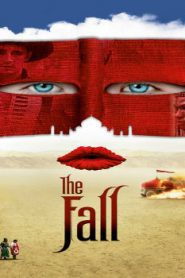The Fall (2006) Online Free Watch Full HD Quality Movie