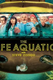 The Life Aquatic with Steve Zissou (2004) Online Free Watch Full HD Quality Movie