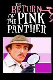 The Return of the Pink Panther (2015) Online Free Watch Full HD Quality Movie