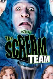 The Scream Team (2002) Online Free Watch Full HD Quality Movie