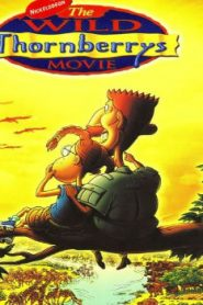 The Wild Thornberrys Movie (2002) Online Free Watch Full HD Quality Movie