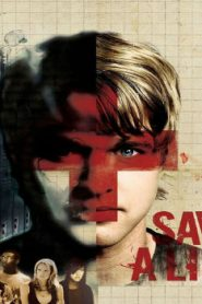 To Save A Life (2009) Online Free Watch Full HD Quality Movie