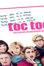 Toc Toc (2017) Online Free Watch Full HD Quality Movie