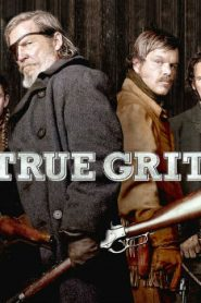 True Grit (2010) Online Free Watch Full HD Quality Movie