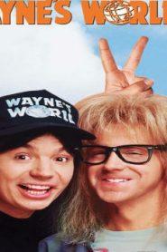 Wayne's World 2 (1993) Online Free Watch Full HD Quality Movie