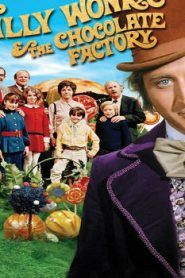 Willy Wonka & the Chocolate Factory (1971) Online Free Watch Full HD Quality Movie