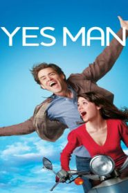 Yes Man (2008) Online Free Watch Full HD Quality Movie
